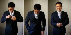 Wedding 2015. Casamento Danielle e André | Taboo eventos | Curitiba » Cheng NV – Fotógrafo de Casamento em Curitiba | LifeStyle e Retratos.