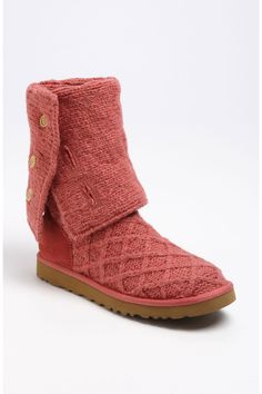 54999b12a0b Cheap On Sale! snowbootshops.com   uggs  UGG Boots  Kids UGG Boots