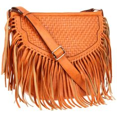 The Lizzy bag by Melie Bianco. I've been looking for a fringed bag. Love this one. LOVE the price!