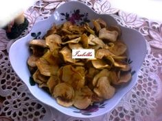 Alma chipsz Snack Recipes, Snacks, Stuffed Mushrooms, Chips, Vegetables, Oreos, Food, Snack Mix Recipes, Appetizer Recipes