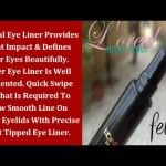 Cosmetics Review | L'Oreal Paris Super Liner | Beauty, Fashion & Makeup -   This is a video blog about Beauty, Fashion, Makeup and Lifestyle. Created from our popular blog website Café Pink. You can read the same review or article in text in more de
