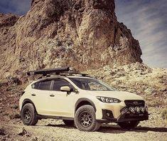 Subaru Cars, Fj Cruiser, Subaru Forester, Dream Garage, Impreza, Vroom Vroom, Car Stuff, Trekking, Mud