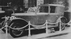 1922-Ballot-2-Litre-Brougham-Coachwork-by-Saoutchik.