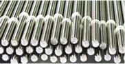 Schierle Stahlrohre KG from Neuss has a tremendous scope of chrome plated bars and cylinder tubes. At around 9,000 square meters, the organization has an extensive variety of piston rods and hydraulic line tubes.
