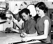 puerto Rican americans 1950s - Bing Images