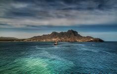 Cabo Verde by Alessandro Ornelli Cabo, Cape Verde, My Heritage, Atlantic Ocean, The Republic, Archipelago, Portuguese, Country, Africa