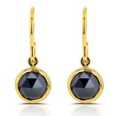 Visit Kobelli online shopping store. We have created a collection of Black diamond earrings for women including Diamond Stud Earrings, Black Diamond Earrings & more. Shop now!