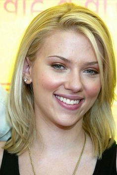 Scarlett Johansson Photo HAPPY VISHWAKARMA PUJA WISHES QUOTES IMAGES | BEST WISHES QUOTES IMAGES PHOTO GALLERY  | 1.BP.BLOGSPOT.COM  #EDUCRATSWEB 2020-09-13 1.bp.blogspot.com https://1.bp.blogspot.com/-eKbTlUx1yJ4/W54JMH8NtDI/AAAAAAAAAK8/IoCslDPCgCod0LhQRdzkx978JeTcDGPZQCEwYBhgL/s320/happy-vishwakarma-puja-2018-wish.jpg