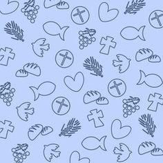 Vector: MI PRIMERA COMUNION Printable Bible Verses, Printable Paper, Christian Cards, Christian Quotes, Scripture Wall Art, Communion Invitations, Baby Clip Art, Monogram Alphabet, Camo Patterns