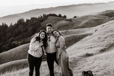 Park City Utah Wedding At River Bottom Ranch Photography: Stephaniejadephotography Workshop Host: @darcybenincosa Florals: @tingefloralStyling: @saucyandkitschPlanning: @maraeeventmanagementTabletop Rentals: @wild_eventstudioLinens: @latavolalinenCake: @flourandflourishHair & Makeup: @bellacosabeautyExtensions: @reflexionhair Bridesmaid Dresses: @leannemarshallofficialSuits: Ritz TuxedosStationery: @sonjabuehrkeVow Book: @weddingstorywriterShoes: @manoloblahnikhq National Park Pass, National Parks, Best Wedding Venues, Wedding Photos, Dry Desert, Park City Utah, Moab Utah, Wedding Photography Inspiration, California Wedding
