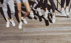 http://SneakersCartel.com Nike Beautiful x Powerful Footwear Collection #sneakers #shoes #kicks #jordan #lebron #nba #nike #adidas #reebok #airjordan #sneakerhead #fashion #sneakerscartel