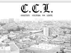 O Coletivo Cultural da Leste promove no Parque São Lucas, no domingo, dia 15 de dezembro, às 14h, um evento com bandas de reggae. A entrada é Catraca Livre.