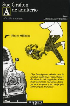Kinsey Milhone Detective, My Books, Ecards, Memes, Movie Posters, Image, Writers, Editorial, Livros