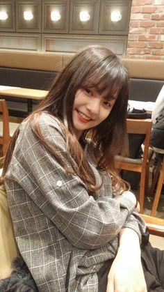 Kpop Girl Groups, Korean Girl Groups, Kpop Girls, Sexy Asian Girls, Beautiful Asian Girls, Korean Girl Fashion, Uzzlang Girl, Soyeon, Sweet Girls