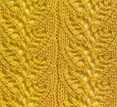 25 Ideas For Crochet Lace Socks Pattern Yarns Lace Knitting Stitches, Lace Knitting Patterns, Knitting Charts, Lace Patterns, Knitting Socks, Hand Knitting, Stitch Patterns, Sock Yarn, Knitting Projects