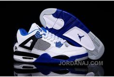 http://www.jordanaj.com/air-jordan-iv-4-retro79.html AIR JORDAN IV (4) RETRO-79 Only $98.00 , Free Shipping!