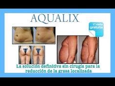 http://www.aqualix.es/ Aqualix | La solución definitiva sin cirugía para la reducción de la grasa localizada