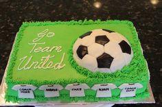 tortas de cumpleaños para adultos hombres hermosas