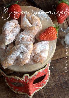 Beignets, Thermomix Desserts, Mardi Gras, Doughnuts, Food Hacks, Biscuits, Recipies, Muffin, Bread