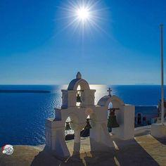 present  IG  S P E C I A L  M E N T I O N | P H O T O |  @antonis_krits  L O C A T I O N |  Santorini - Greece  __________________________________  F R O M | @ig_europa A D M I N | @emil_io @maraefrida @giuliano_abate F E A U T U R E D  T A G | #ig_europa #ig_europe  M A I L | igworldclub@gmail.com S O C I A L | Facebook  Twitter M E M B E R S | @igworldclub_officialaccount  F O L L O W S  U S | @igworldclub @ig_europa  __________________________________  Visit our friends:  @ig_liguria…