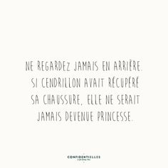 New Quotes Happy Day Feelings Words 68 Ideas New Quotes, Cute Quotes, Daily Quotes, Funny Quotes, Inspirational Quotes, The Words, Positive Attitude, Positive Thoughts, Positiv Quotes