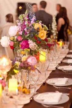 Venue + Event Coordination: L\'Auberge Del Mar - LaubergeDelMar.com Photography: We Heart Photography - weheartphotography.com Florist: Twigg Botanicals - twiggbotanicals.com/index2.php#/home/  Read More: http://stylemepretty.com/2012/03/06/san-diego-wedding-by-we-heart-photography/