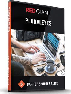 Pluraleyes 4 Serial Number + Crack Full Version Free Download. It is an advanced and most powerful audio & video sync application program. Get it now free.