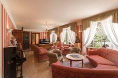 Hotel Gardenia al Lago   Garganano   Lake Garda   Italy