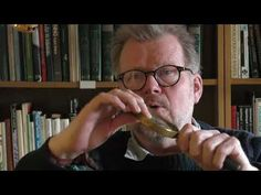 Fotografins grunder, del 9, Brännvidd - YouTube