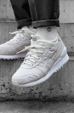 e39664967 ASICS GEL-LYTE MT  SLIGHT WHITE  (via Kicks-daily.com