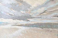 New #lisafreeart #canadianartist #landscape #landscapeartist #onlineshopping #in2artgallery #softpalettecolors #lakeview #paintings #paintingsofinstagram #water #interiordesign #originalart