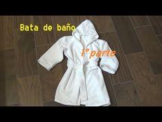 Rain Jacket, Windbreaker, Underwear, Sewing, Jackets, Outfits, Youtube, Videos, Fashion
