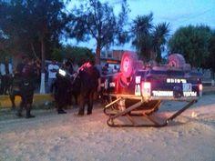 """REDACCIÓN"""" La Noticia con Verdad"""": Denuncian al comandante de la policía de Tlacolula..."""