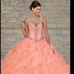 Dress . Dresses Prom