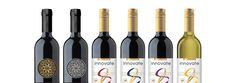 Australian Wine Introduction Event