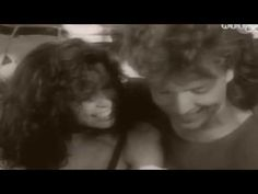 Richard Marx ♫ Angelia ♫