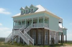 Galveston 5/5 $5,700 per wk no pool (Point West Community has pool/hottub/gameroom  VRBO.com #410506 - Luxury Water Front with Spectacular Views of the Bay, Ocean and Wetlands