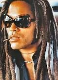 Hello Lenny....one of the coolest artists