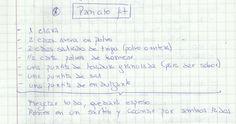 PANCITO FIT   #NEUTRO #MASAS #PAN #HARINA