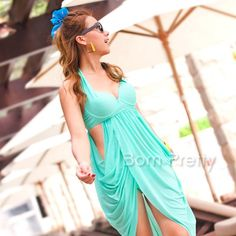 I find an excellent product on @BornPrettyStore, 2Pcs Rhinestoned Charming Dress Bikini Sexy P... at $27.49. http://www.bornprettystore.com/-p-13350.html