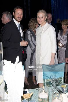 Image result for mette.marit at one young world summit in zurich