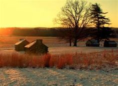 Valley Forge National Park~my favorite Park during my College Years. Continental Army, Valley Forge, American History, Places Ive Been, Image Search, National Parks, Places To Visit, Country Roads, College Years
