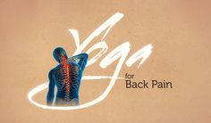 Get relief in a pinch for the pinch in your back!  With Saagara's mobile app, you can alleviate your back pain by following the program on your smartphone or tablet any time anywhere!  http://www.saagara.com/apps/yoga-for-back-pain-app