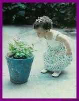 Little Sora by SoraShiranui