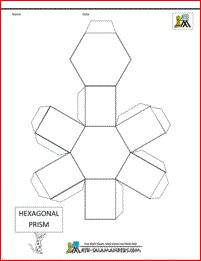 Here you will find our free geometry formula sheet. This sheet tells you all about basic geometry formula for a range of and geometric shapes for kids by the Math Salamanders. Geometry Formulas, Basic Geometry, Geometry Art, Shapes For Kids, Basic Shapes, Printable Activities For Kids, Worksheets For Kids, Writing Worksheets, Learning Activities