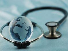 Tecnológica portuguesa ganha projeto global na área dos conteúdos médicos