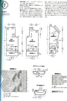 1vazanie30a2.jpg (669×1010)