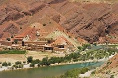 Ghowr Afghanistan - Google Search