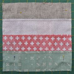 Hohenbrunner Quilterin: Schneller Jelly Roll Quilt Quilt Patterns, Quilts, Blanket, Rugs, Internet, Decor, Hipster Stuff, Tutorials, Patchwork Quilting