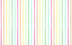 stripes - Google Search